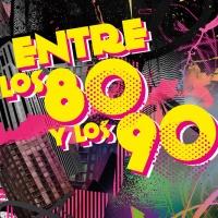 """""""Españoleando"""" Musica del los 80-90,s La Guardia, Los Rebeledes y Danza Invisible. Bla, Bla, Bla Gastronomía Española Tel directo  554169127"""