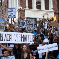 NPLFA #328 The Explotation of Black Lives Matter (www.revcom.us) To Push a Political Agenda: All Murders By Police Matter