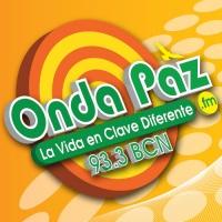 Onda Paz.fm Barcelona - Radio
