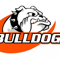 Cedarburg Bulldogs