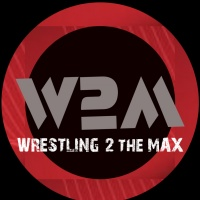 Wrestling 2 the MAX