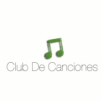 ♪ Club de Canciones ♫