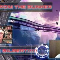 VFTB 364: Gary Wayne - The Genesis 6 Conspiracy
