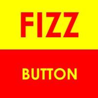 Fizz Button 15 - @Talk2Cleo