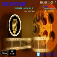 The Spotlight Season 12 - 13