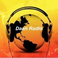Daan Radio