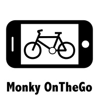 Monky OnTheGo