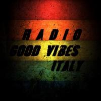 Lo show di Radio Good Vibes Italy