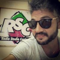 Elia Francesco Show