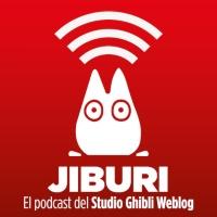 Jiburi Podcast