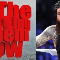 Episode 622: Strowman Reigns | Wrestling Mayhem Show 559