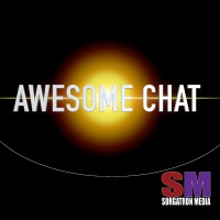 Aaron Parkus | Awesome Chat