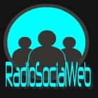 RadioSocialWeb