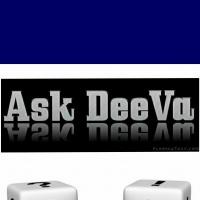 Ask DeeVa
