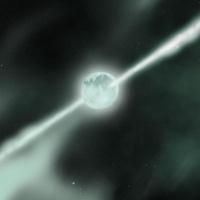 Magnetar Radio
