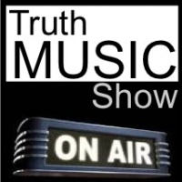 Truth Music Show on TNR