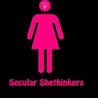 Secular Shethinkers