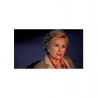 Hillary's History the  Campaign 2017
