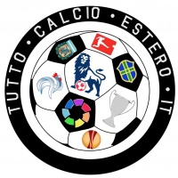 Tuttocalcioestero.it - Podcast - Speciale MLS