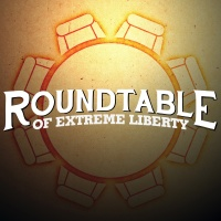VLR - Roundtable of Extreme Liberty