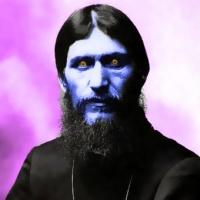 Rasputin - Il lato oscuro della radio