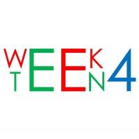 Week 4 Teen