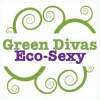 Eco-Sexy: Nature is Erotic