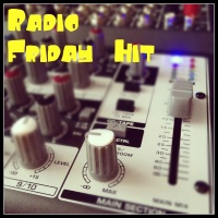 Radio Friday Hit