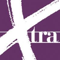 W.A.R. XTRA