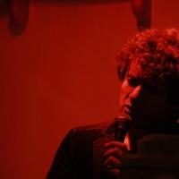 Matteo Becucci: live