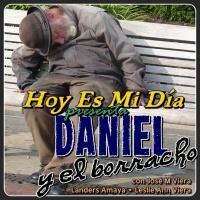 Daniel y el Borracho
