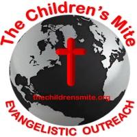 The Children's Mite †