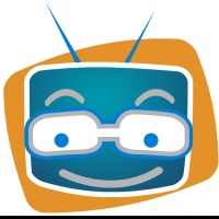 AskScott.TV
