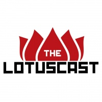 The Lotuscast