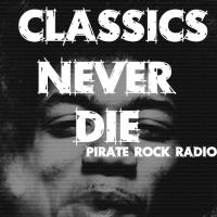 Classics Never Die