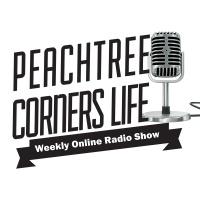 Peachtree Corners Life LIVE