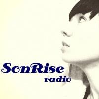 SonRise Radio-Session 1