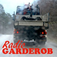 Radio Garderob