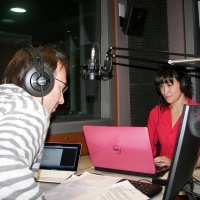 Autoblog.Radio - Martes 10 a 11- FM 94.7