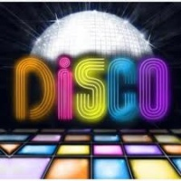 Dance Fever - Disco & Club Hits