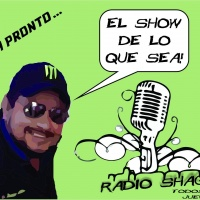 El show de Santiago Aguilar