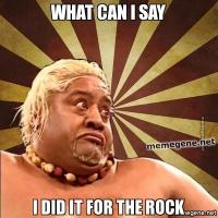 WWE The Wrestling Burn Gets Leaked