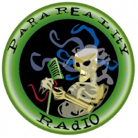 ParaReality Radio - The Live365 Shows