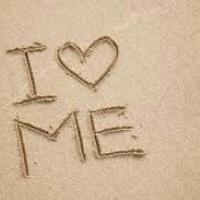 Kandid With Kay -Self Love & Happiness