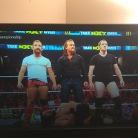 Wwe Raw drops the ball after SummerSlam & Wrestling Fan Boys get ripped &