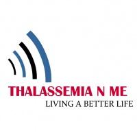 THALASSEMIA N ME RADIO SHOW