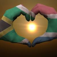 Yebo! - L'Africa è in onda