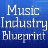 Music Industry Blueprint