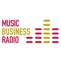 Music Business Radio