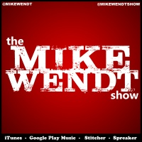 The Mike Wendt Show